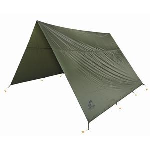 Tent HANNAH Skyline 4 for 3, Hannah