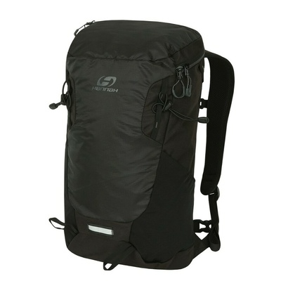 HANNAH Raven 28 anthracite backpack (gray), Hannah