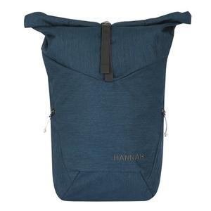 Backpack HANNAH Scroll 25 legion blue, Hannah