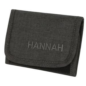 Wallet HANNAH Nipper urb anthracite, Hannah