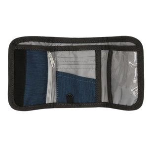 Wallet HANNAH Nipper urb legion blue, Hannah