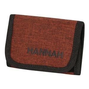 Wallet HANNAH Nipper urb motorcycleamel, Hannah