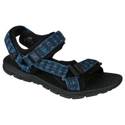 Sandals HANNAH Feet moroccan blue (wave), Hannah