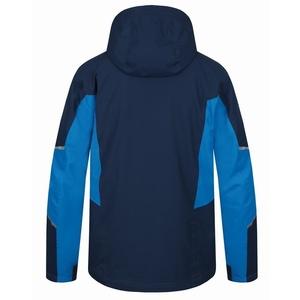 Jacket HANNAH Nixon midnight navy / mykonos blue, Hannah