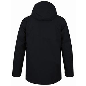 Jacket HANNAH Karsen anthracite, Hannah