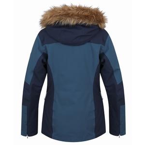 Jacket HANNAH Bertie blue nights / vintage indigo, Hannah