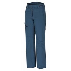 Pants HANNAH Tibi II vintage indigo, Hannah