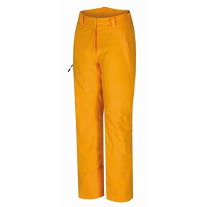 Pants HANNAH Tibi II gold fusion, Hannah