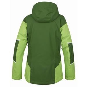 Jacket HANNAH Nexa lime green / dill, Hannah