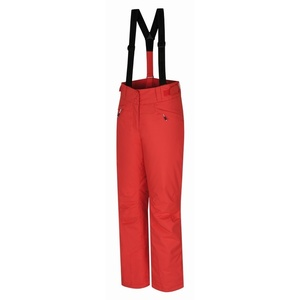 Pants HANNAH Awake hot coral, Hannah