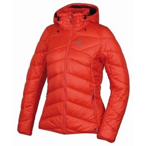 Jacket HANNAH Izy hot coral, Hannah
