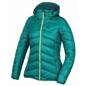 Jacket HANNAH Izy dynasty green, Hannah