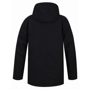 Jacket HANNAH Nicon anthracite, Hannah