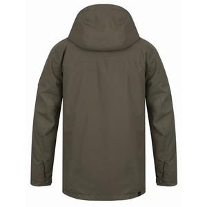 Jacket HANNAH Franc ivy green, Hannah