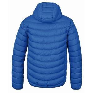 Jacket HANNAH Torid Imperial blue, Hannah