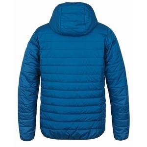Jacket HANNAH Evanno turkish tile, Hannah