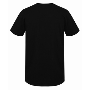 T-shirt HANNAH Monster anthracite, Hannah