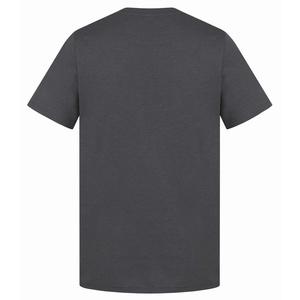 T-shirt HANNAH Monster steel gray mel, Hannah