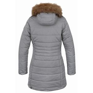 Coat HANNAH Mex drizzle, Hannah