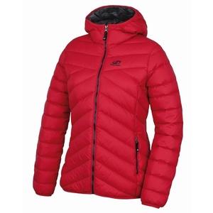 Jacket HANNAH Beth barberry, Hannah