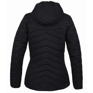 Jacket HANNAH Gigi anthracite, Hannah