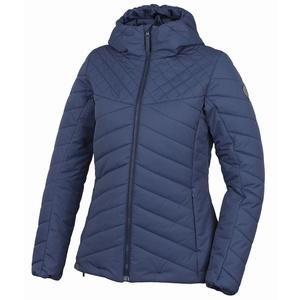 Jacket HANNAH Gigi vintage indigo, Hannah