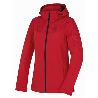 HANNAH Frida lite geranium jacket, Hannah
