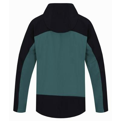 Jacket HANNAH Carsten night sky / dark slate, Hannah