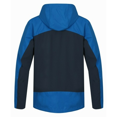 HANNAH Carsten brilliant jacket blue / night sky, Hannah