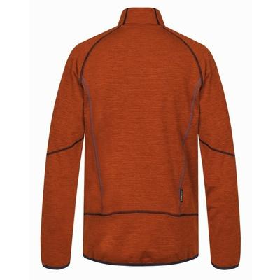 Sweatshirt HANNAH Demarco burnt orange mel, Hannah