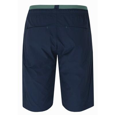 HANNAH Fill Shorts (midnight navy), Hannah