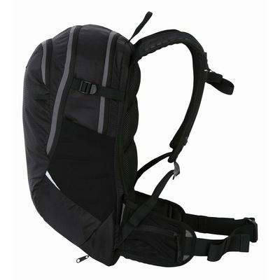 HANNAH Speed 15 anthracite backpack, Hannah