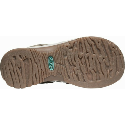 Sandals Keen WH.I.SPER Women taupe/coral, Keen