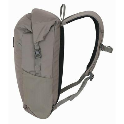 HANNAH Renegade 20 silver sage backpack, Hannah
