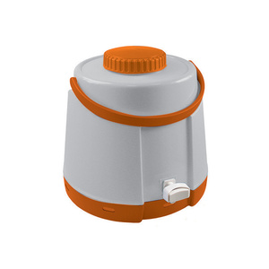 Termo barrel Gio Style SELAP FIESTA 5l 1003010, Gio Style