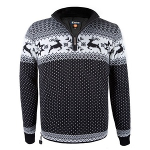 Sweater Kama 3043 - WS, Kama