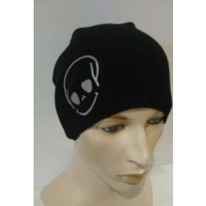 Headwear Eisbär Skull OS MÜ 30268-009, Eisbär