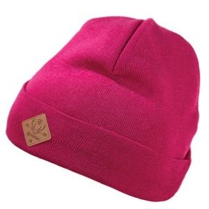 Headwear Kama K50 114 pink