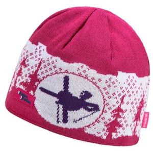 Headwear Kamakadze KW02 114 pink, Kama