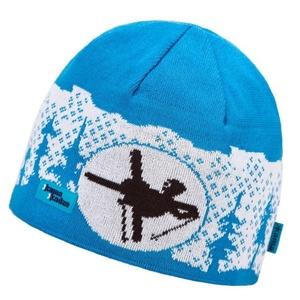 Headwear Kamakadze KW02 115 turquoise, Kama