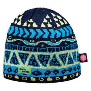 Headwear Kamakadze KW03 108 dark blue, Kama