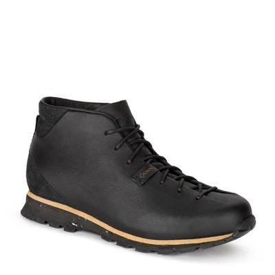 Men boots AKU Minima, AKU