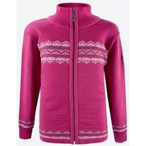 Children Merino sweater Kama 1011 114, Kama