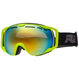 Ski glasses Relax HORNET HTG57B, Relax