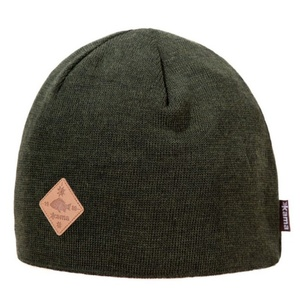 Headwear Kama LA01 106 dark green, Kama