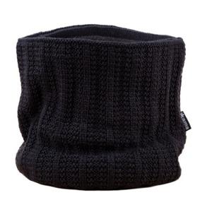 Knitted headover Kama S18 111 dark grey, Kama