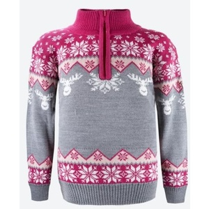 Children Merino sweater Kama 1012 114, Kama