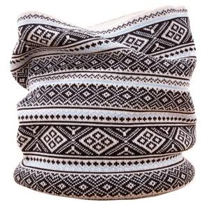 Knitted headover Kama S19 112 natural, Kama