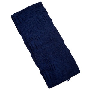 Knitted headover Kama S20 108 dark blue, Kama