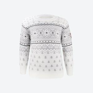 Children Merino sweater Kama 1013 101, Kama